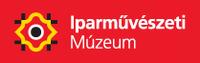 iparművészeti múzeum pályázat