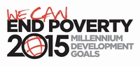 we can and poverty 2015