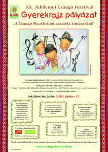 xx-csango-fesztival-gyerekrajz-palyazat