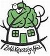 zold_kozossegi_haz pályázat
