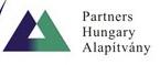 partners hungary pályázat