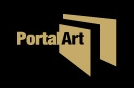 portal art pályázat