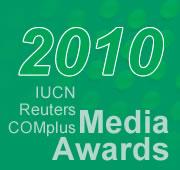 reuters_iucn_media_awards