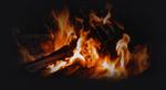 Tűzzel-vassal fesztivál pályázat