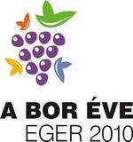 a magyar bor dala pályázat