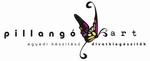 pillangó art pályázat