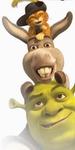 Shrek pályázat
