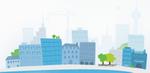 smarter cities pályázat