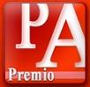premio pro arte díj