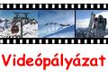 sielok.hu videópályázat