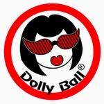 Dolly Ball fotópályázat