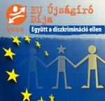 EU Újságíró Díj