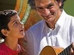 Európai Roma Zenei Szakkollégium ösztöndíj
