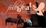 folkbeats pályázat