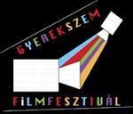 III. Gyerekszem Filmfesztivál