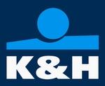 k&h bank pályázat