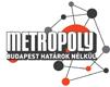Metropoly pályázat