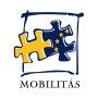 Mobilitás pályázat