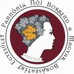 Pannónia Női Borrend pályázat