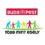 Budapest esély pályázat