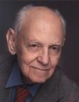 Rézler Gyula Alapítvány ösztöndíj