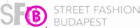 street fashion budapest