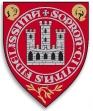 sopron ösztöndíj