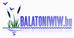 balatoniwiw pályázat