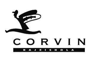 corvin rajziskola pályázat