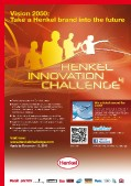 henkel innovaton challenge