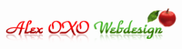 OXO 2010 pályázat