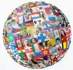 global intern pályázat