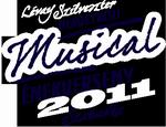 Lévay musical énekverseny