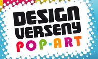 design verseny