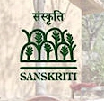 sanskriti foundation