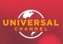 universal channel pályázat