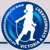 victoria a gyermekekért pályázat