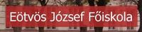 Bognár József Közgazdaság-Kutató Alapítvány pályázat