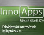 innoapps-banner