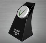 innomax díj 2010