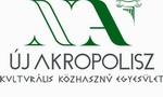 új_akropolisz pályázat