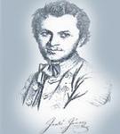 Jankó János Iskola pályázat