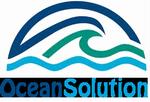 ocean solution pályázat