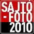 sajtófotó2010 pályázat