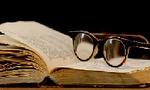 aposztróf kiadó irodalmi pályázat