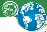 UNEP-Bayer rajzpályázat