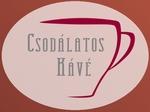 A csodálatos kávé pályázat