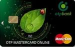 Az Év bankkártyája 2010