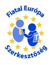 fiatal_európa_szerkesztőség