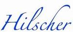 hilscher egyesület pályázat